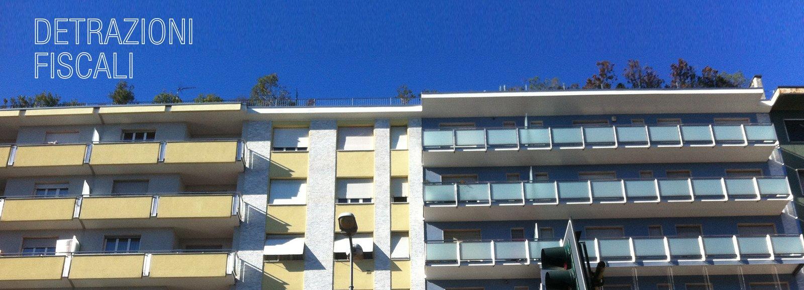 Detrazione spese notarili acquisto prima casa top prima for Detrazione mutuo prima casa