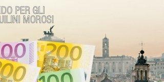 Affitti: rifinanziato il Fondo per gli inquilini morosi