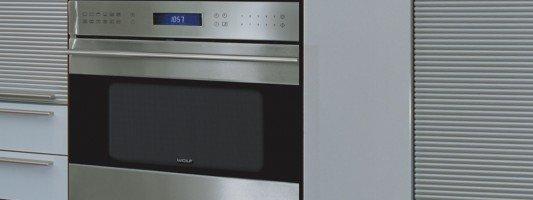 I Nuovi Forni Da Cucina Per Cotture Versatili : Forno elettrodomestici cose di casa