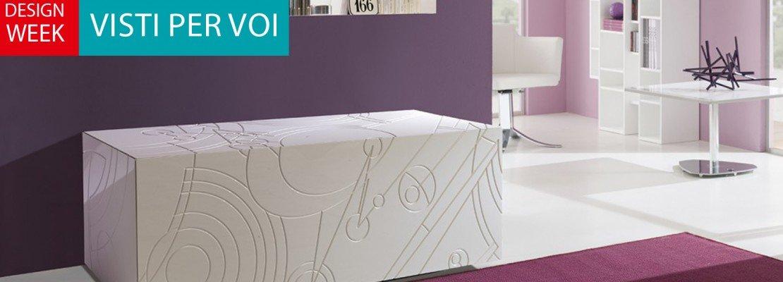 contenitori soggiorno design  canlic for ., Disegni interni