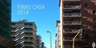 Piano casa 2014: pubblicato sulla Gazzetta ufficiale