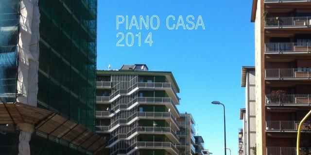 Piano casa 2014 pubblicato sulla gazzetta ufficiale - Legge piano casa marche ...