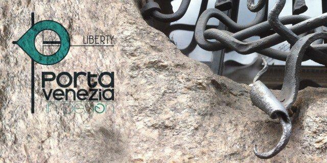 Fuorisalone 2014: Porta Venezia in Design | Liberty. La mappa degli eventi