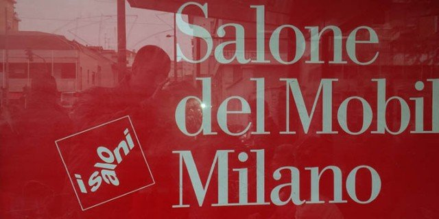 salone del mobile 2014 date eventi news programma