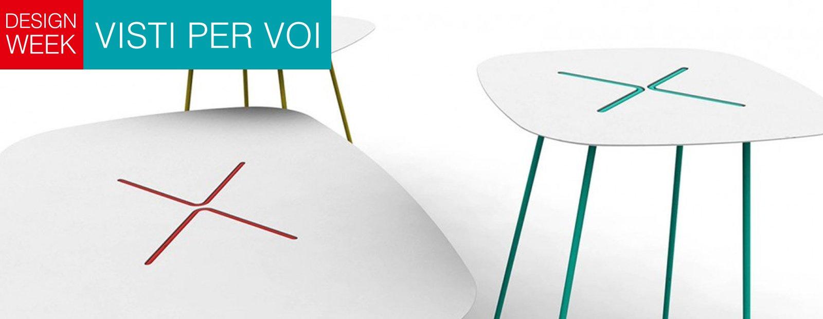 Meliconi - AudioVideo - Mobili e basi girevoli per TV