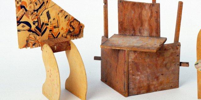 """Fuorisalone 2014: la Triennale mette in mostra """"il design italiano oltre le crisi"""""""