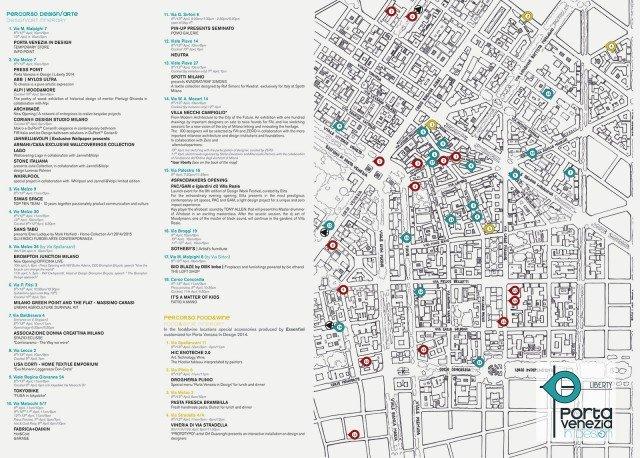 mappa-portavenezia-fuorisalone2014