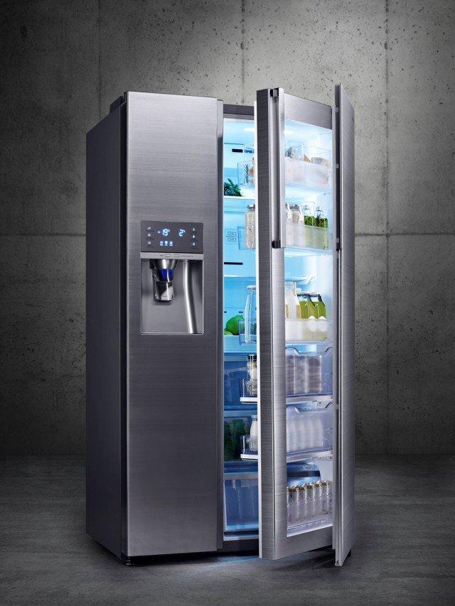 samsung-Food Showcase 2-frigorifero