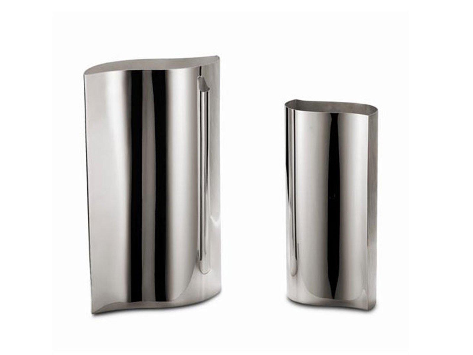 Vasi da arredo per interni arredamento vasi da interni - Coprivasi da interno ...