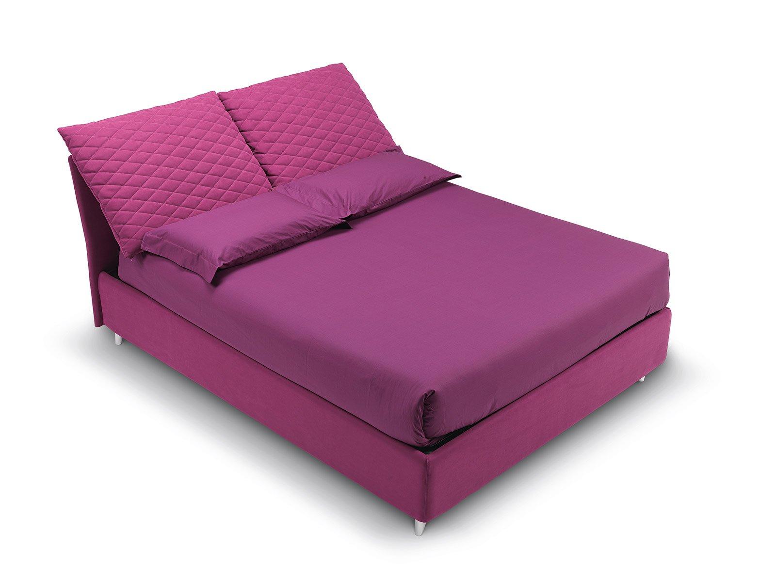 Il colore viola per arredare cose di casa - La viola mobili ...