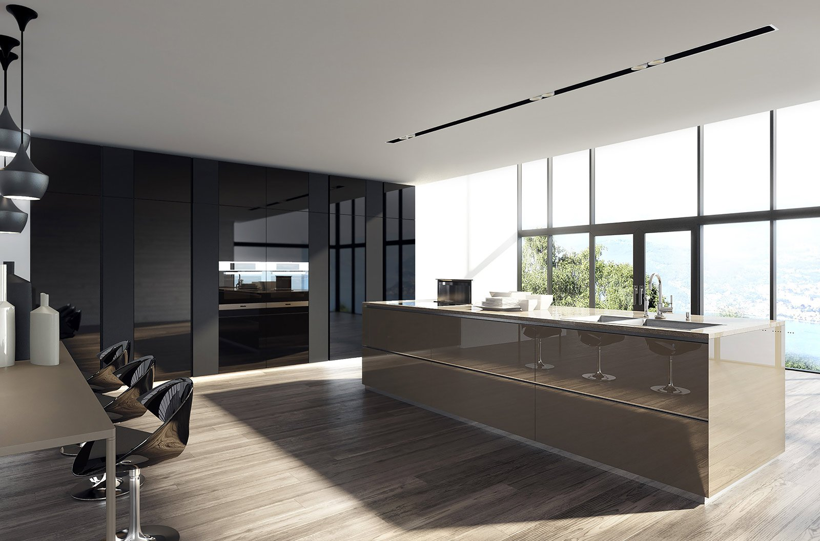 Awesome Cucine Scic Opinioni Images - getfitamerica.us ...