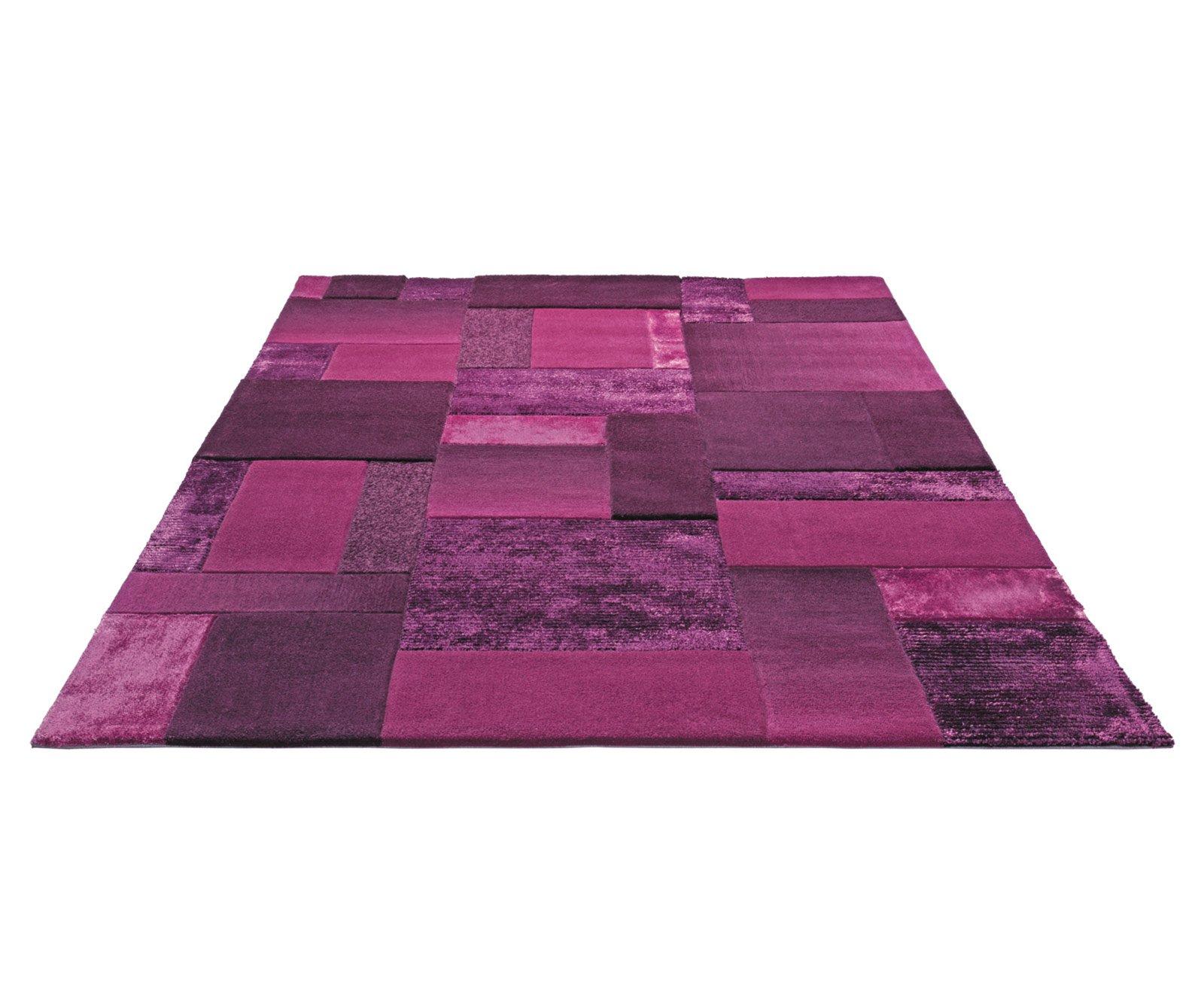 Viola, colore pantone dellanno 2014 - Cose di Casa