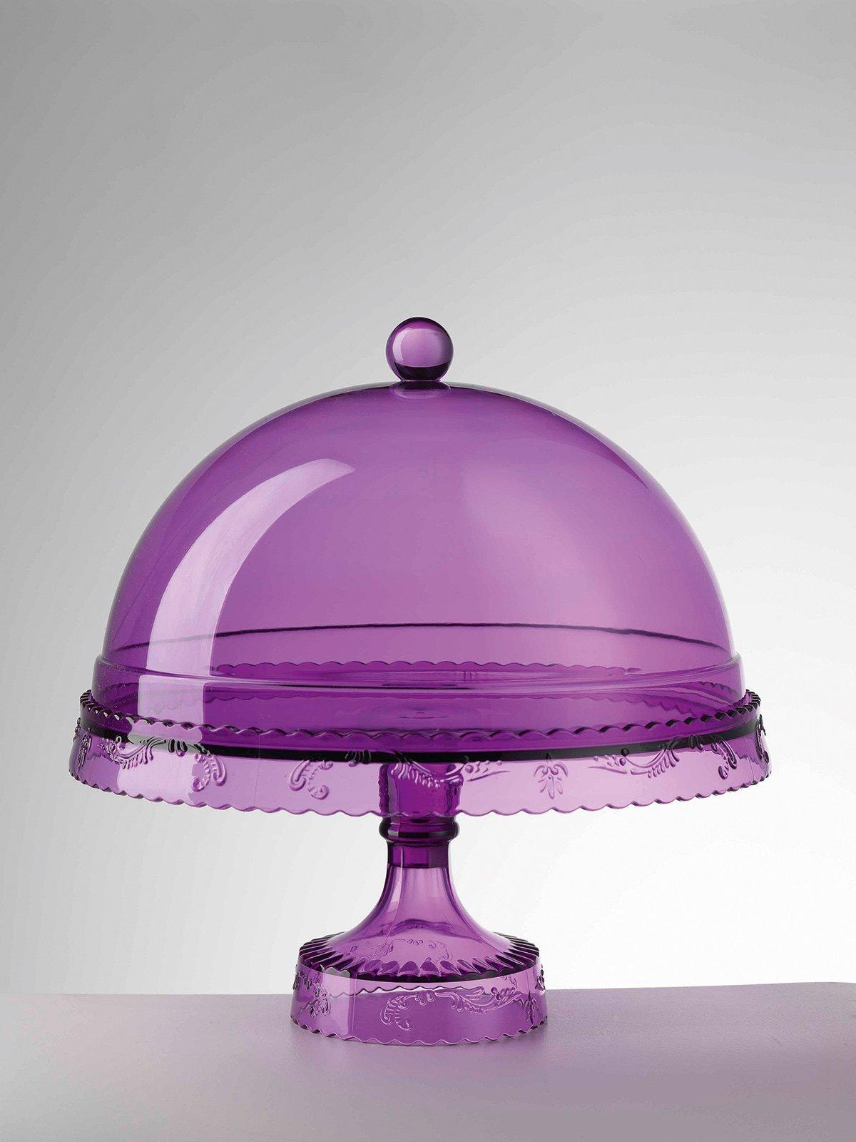 In cucina per torte e dolci cose di casa - Oggettistica per la casa moderna ...