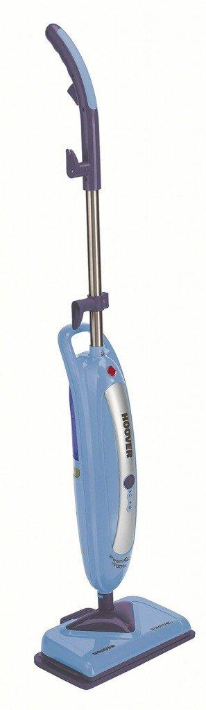 Aspirapolvere quale scegliere cose di casa - Hoover pulitore a vapore ...