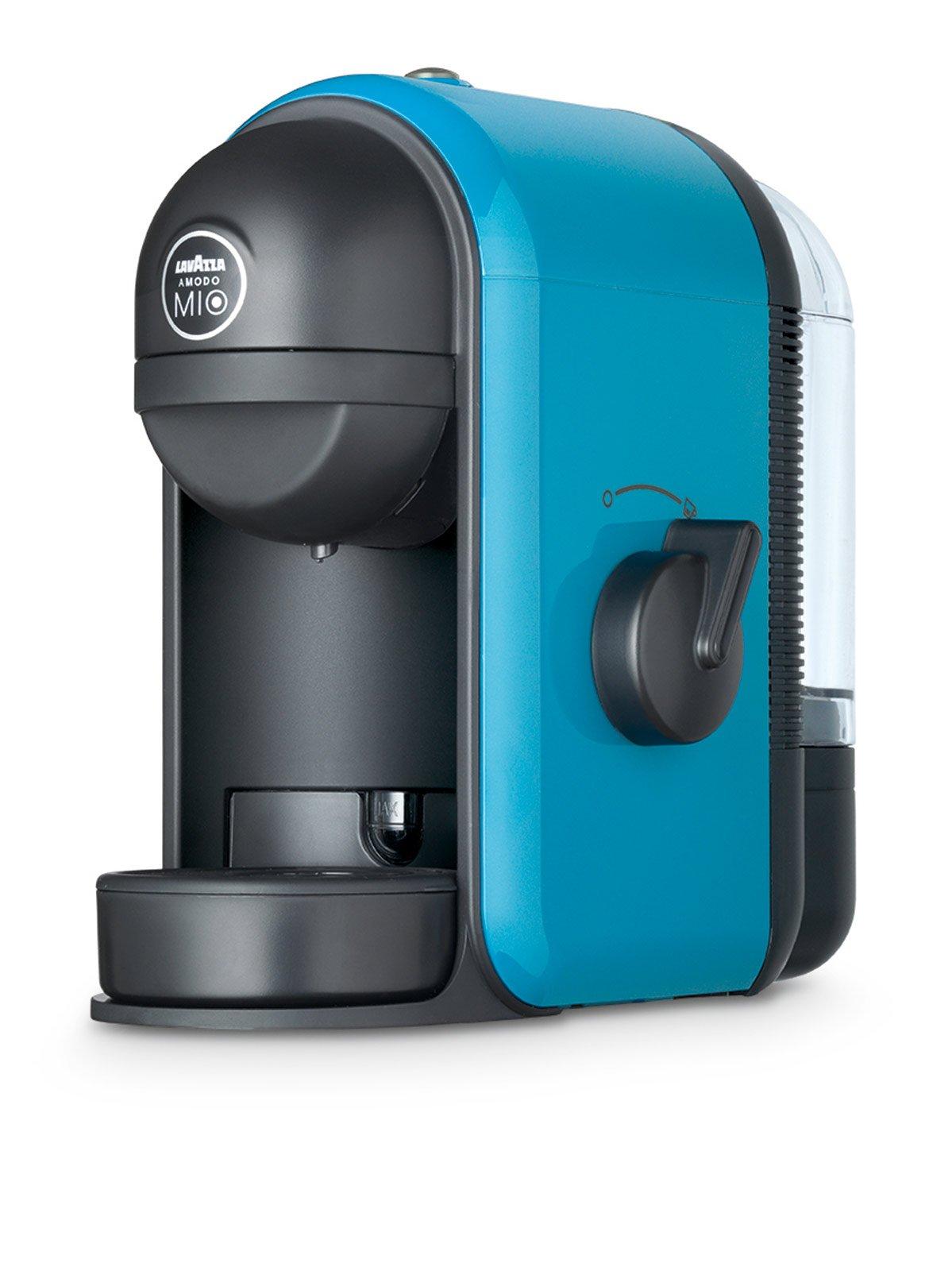 Le nuove macchine da caff con capsule o cialde guarda i - Cialde lavazza prezzo ...