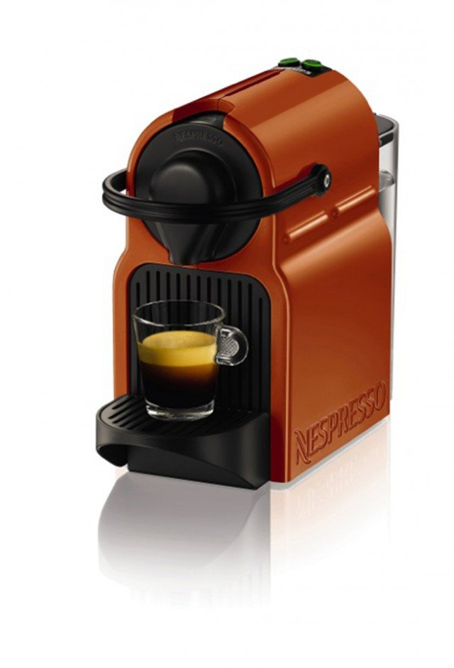Nespresso-Krups---XN100F_INISSIA-ORANGE
