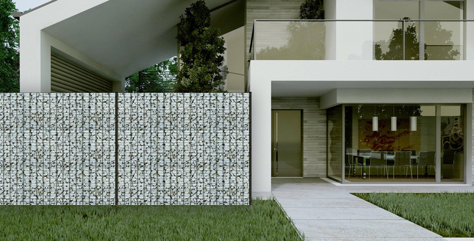 betafence zenturosecure minipiscineesterno cose di casa. Black Bedroom Furniture Sets. Home Design Ideas