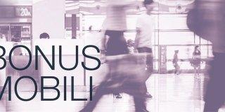 Bonus mobili: via i vincoli di spesa