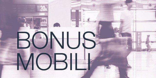 Bonus mobili 2018: ancora pochi mesi per avere lo sconto. Incerta la proroga