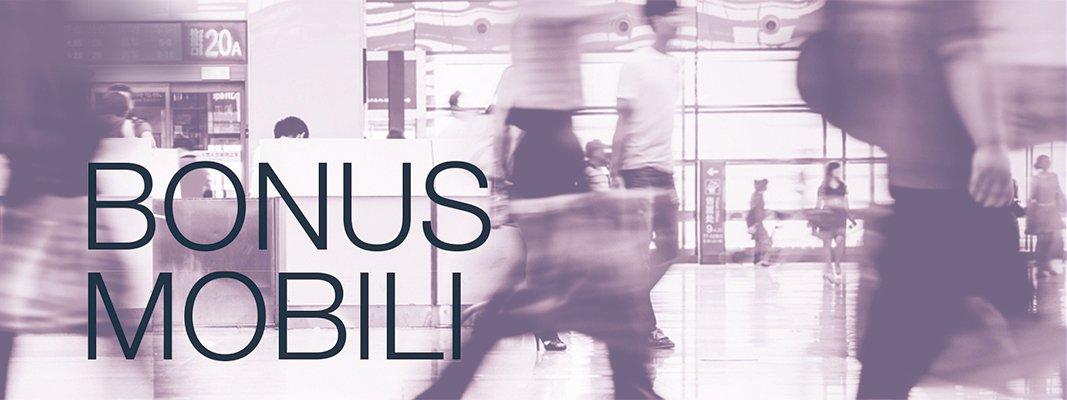 Bonus mobili 2018 ancora pochi mesi per avere lo sconto - Bonus mobili 2018 ...
