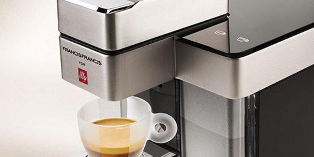 Le nuove macchine da caffè con capsule o cialde. Guarda i prezzi