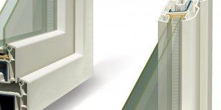 Cambiare le finestre. Le soluzioni in pvc