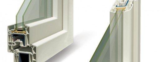 Finestre per la tua abitazione cose di casa - Cambiare finestre ...
