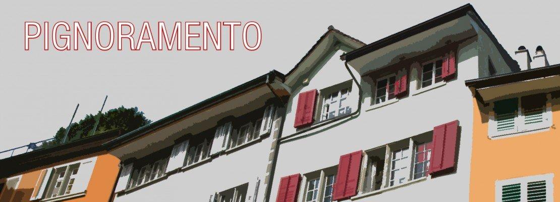Equitalia e pignoramento prima casa da quando opera il - Pignoramento immobiliare prima casa ...