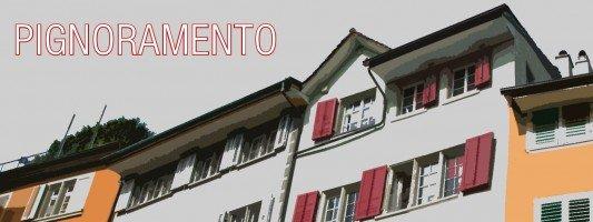 Mutui per la casa soldi acquisto abitazione cose di casa - Pignoramento immobiliare prima casa ...