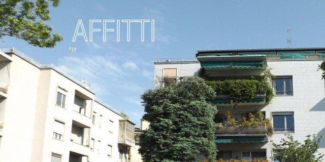 Canone di locazione: come si calcola l'aggiornamento Istat annuale