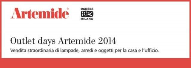 evi-artemide-news-ok