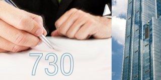 730/2020: quali spese si possono scaricare