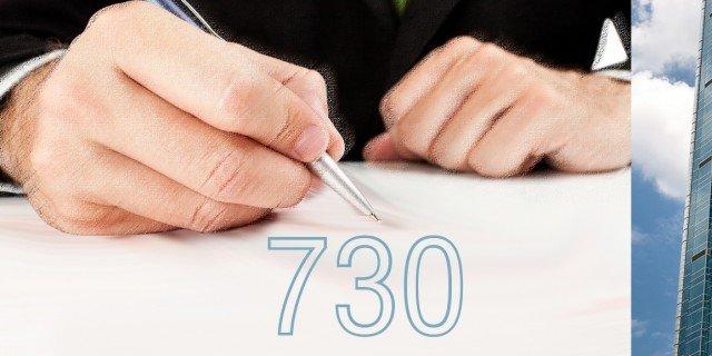 Dichiarazione dei redditi: invio 730/2016 in scadenza