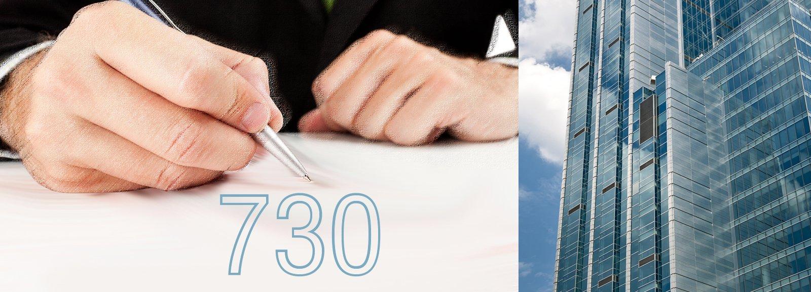 Dichiarazione dei redditi le spese scaricabili nel for 730 dichiarazione