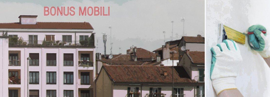 Bonus mobili la mini guida aggiornata alle novit 2014 for Guida bonus mobili