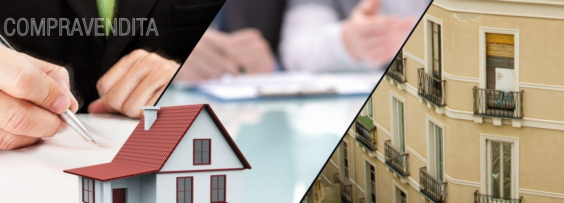 Comprare casa compravendita compromesso rogito for Compromesso di compravendita