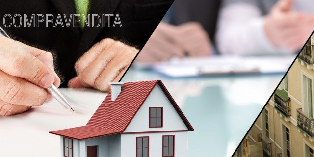 Comprare casa: compravendita, compromesso, rogito, pratiche notarili. Quinto step