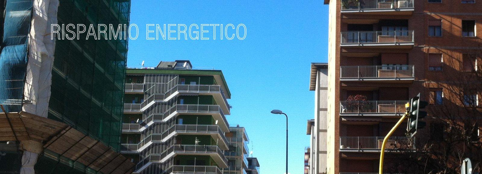 Ecobonus per il risparmio energetico quali documenti per - Detrazione 65 finestre ...