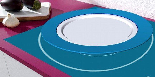 Piani cottura portatili cose di casa for Piani di casa tridimensionali