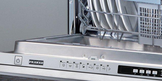 Lavastoviglie piccole per risparmiare spazio e consumi - Cucina induzione consumi ...