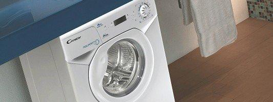 Lavatrici elettrodomestici cose di casa for Lavasciuga 45 cm