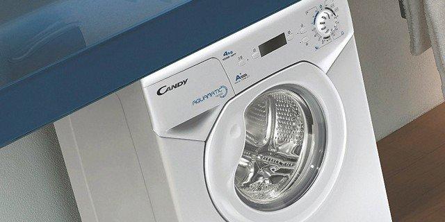 Lavatrici lavastoviglie elettrodomestici cose di casa for Lavasciuga 45 cm