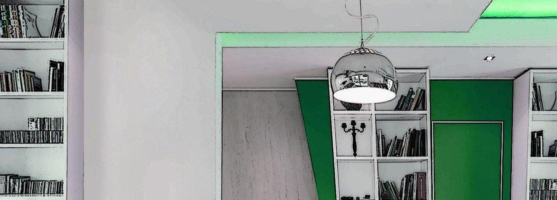 Quando si può demolire una parete?   cose di casa
