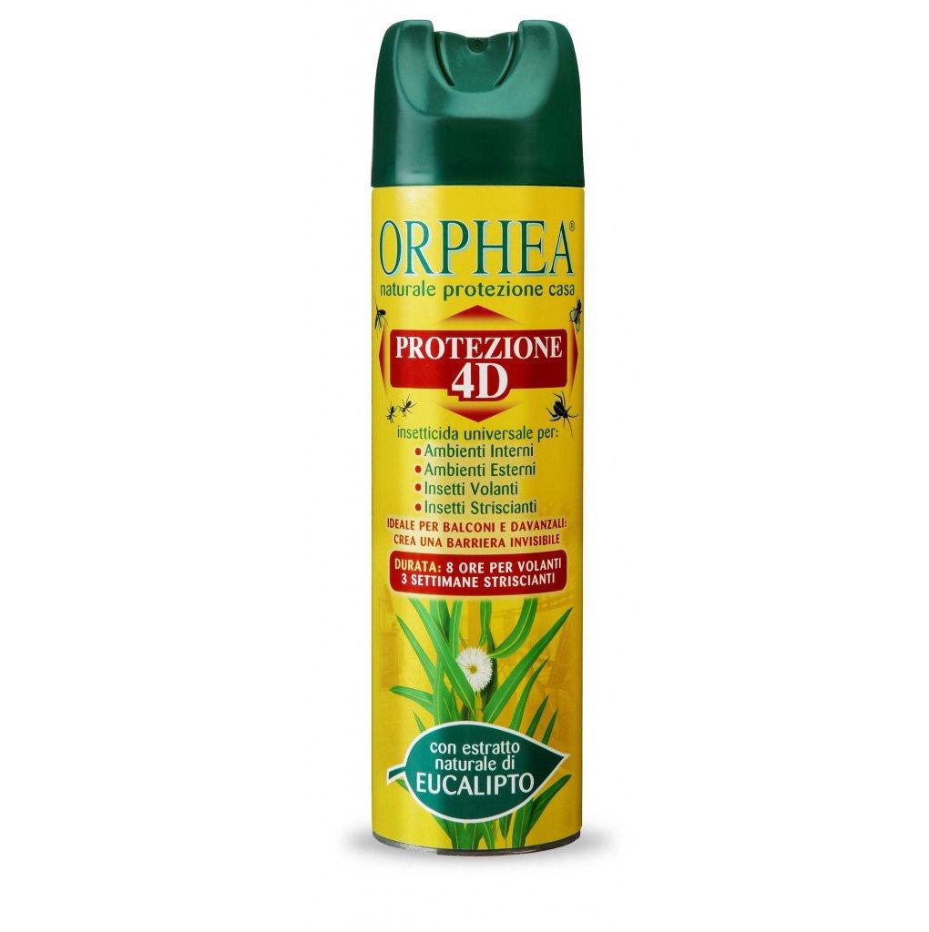 Rimedi naturali contro le zanzare cose di casa for Le zanzare non pungono i malati
