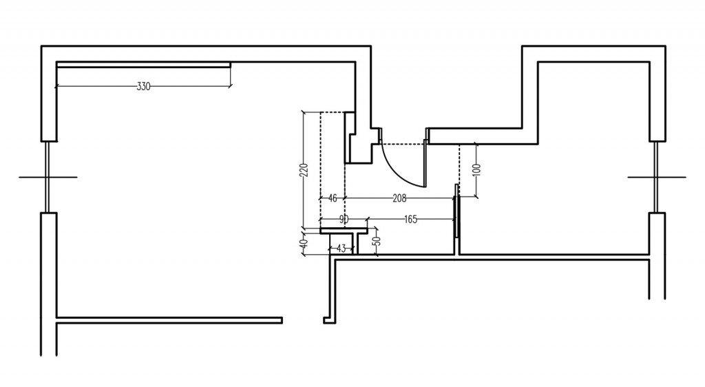 stato-di-progetto-coffinardi-2