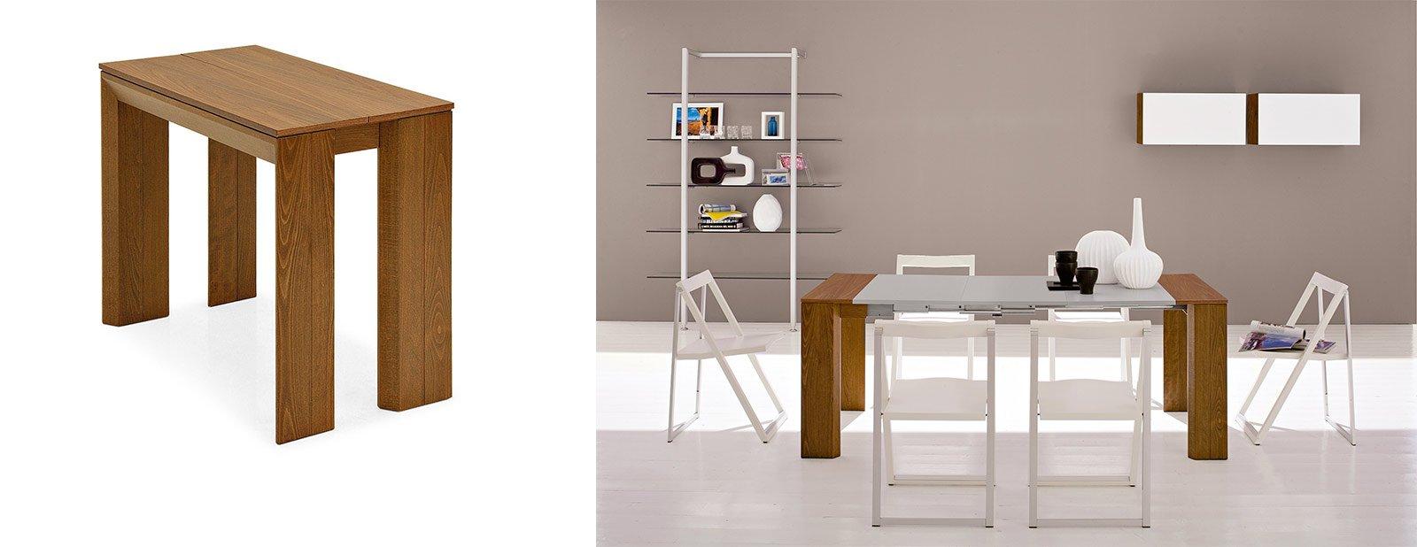 Dimensioni Tavoli Da Cucina. Simple Misure Cucina Ad Angolo Reflex ...