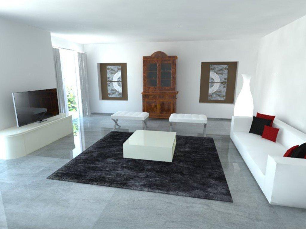 Mobile antico o in stile come inserirlo in un contesto for Arredare casa con mobili antichi e moderni
