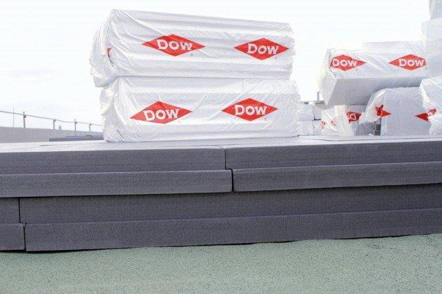 DOW-0043
