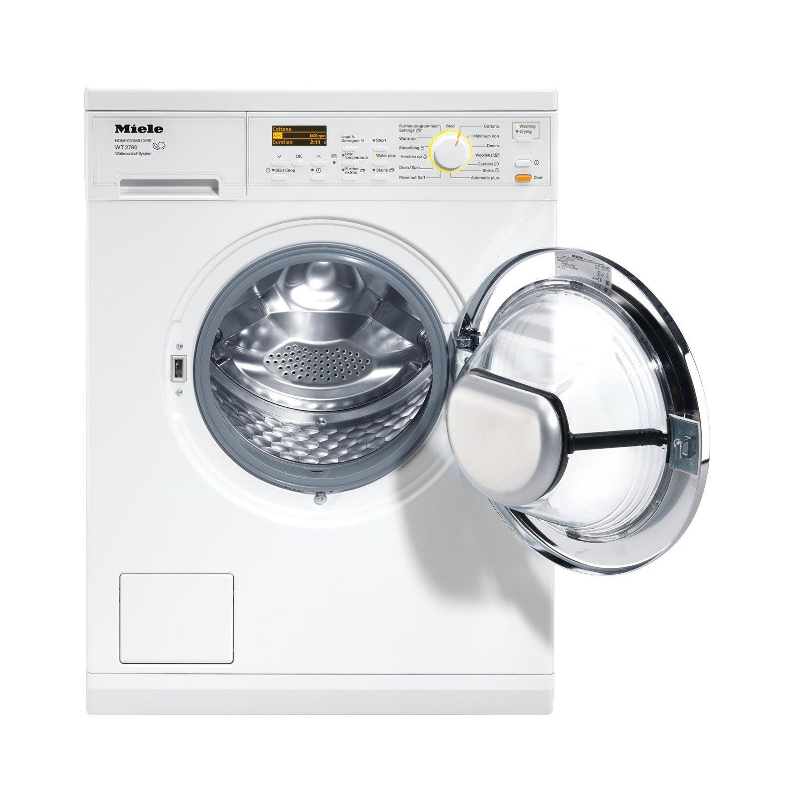 lavasciuga due elettrodomestici in uno a tutti gli