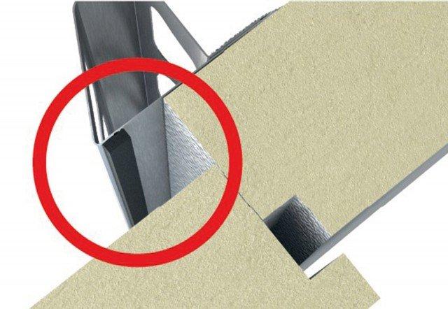 brianza-plastica-Dettaglio_guarnizione_ISOTEC_XL_PLUS_300dpi